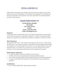 Cashier Duties For Resume Cashier Job Description Resume 650 841 Supermarket Cashier