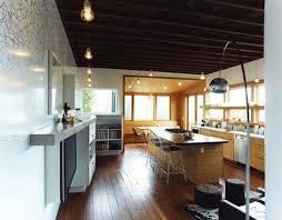 Modern Victorian Home Interior Living Studio - Victorian house interior