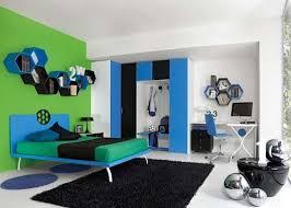 Best 25 Soccer Themed Bedrooms Ideas On Pinterest  Sports Room Soccer Bedroom Decor