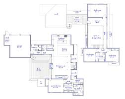 modern home design layout. Design House Layout Plan Awesome Modern Designs And Floor Plans 2016 Cottage Of Home