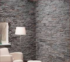 natural stone wall tile contemporary adhesive home design ideas with regard to 29