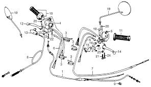 yamaha wiring diagram images motorcycle wiring for dummies ktm 620 wiring diagrams