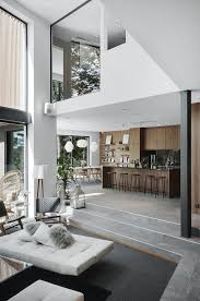 Interior House Designs 2018 Skarmavbild 2018 08 15 Kl 17 14 44 Modern House Design