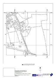 1 2 500 ordnance survey a4 sitemap location plan pdf