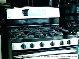 ge profile gas range troubleshooting. Contemporary Range Full Size Of Ge Profile Gas Cooktop Griddle Stove 30 Reviews Ran 1  Troubleshooting Neral Electric On Range O