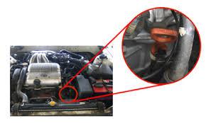 2005 nissan altima slave cylinder location wiring diagram for nissan clutch master cylinder diagram