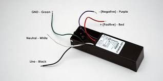 similiar v led wiring guide keywords 12v led wiring guide 12v image about wiring diagram and