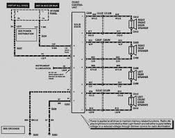 2000 grand marquis radio wiring diagram collection wiring diagram 2008 mercury milan wiring diagram at Mercury Milan Wiring Diagram