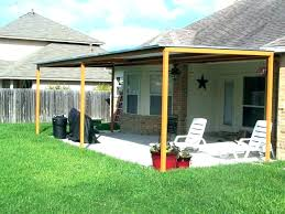 Attached covered patio designs Stand Alone Patio Roof Design Ideas Patio Roof Designs Ideas Large Size Of Outdoor Metal Attached Cover Free Patio Roof Design Edrainfo Patio Roof Design Ideas Awning Roof Design Great Patio Roof Design