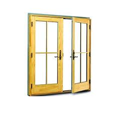 sliding glass door parts slide door parts hinged door parts hardware sliding glass door parts track