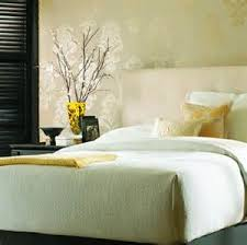 zones bedroom wallpaper: modern furniture candice olson bedroom wallpaper collection