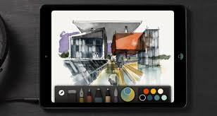 Top 10 Apps for Architects | NCARB - National Council of ...