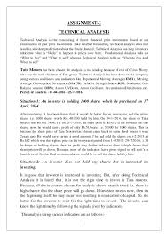 rich and poor gap essay quizlet