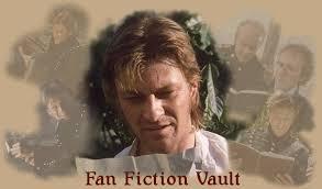 The Sharpe Compendium Fan Fiction Vault• your source for Sharpe fan fiction