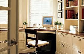 off white office chair. Desk:Chair With Desk Arm Best Inexpensive Office Chair  Under 100 Pink Off White Office Chair