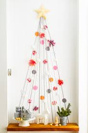 Christmas Decorating Ideas Simple