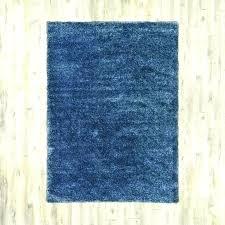 blue rugs target navy blue rug target powder area rugs black large ta navy blue bath blue rugs target