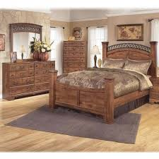 Top Nebraska Furniture Mart Bedroom Sets