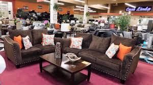 Casa Linda Furniture Downey