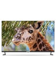 "<b>Телевизор</b> 55PU52TC-SM, 55"", <b>UHD</b>, Smart TV, Wi-Fi, DVB-T2 ..."