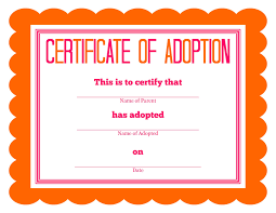 detail oriented diva stuffed animal adoption certificate digi detail oriented diva stuffed animal adoption certificate