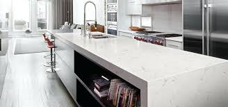 cambria countertops colors pros and cons services