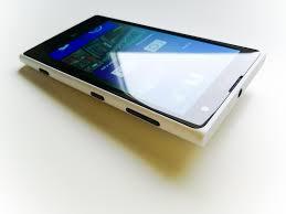 nokia lumia 1020 colors. camera phone nokia lumia 1020, white color 1020 colors