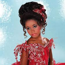 French moving to ban child beauty pageants  Should we    CNN Beauty contest essay DESCRIPTION
