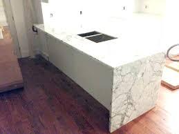 diy laminate countertops resurfacing laminate refinishing kit refinish to