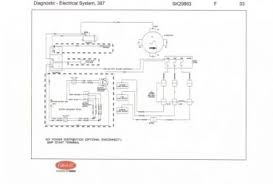 2006 chevy trailblazer radio wiring diagram 2006 2005 chevy trailblazer stereo wiring wiring diagram for car engine on 2006 chevy trailblazer radio wiring