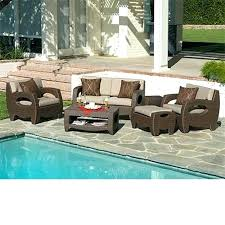 costco patio furniture with fire pit awesome com patio furniture for outdoor furniture with fire pit costco patio furniture