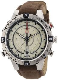 17 best ideas about timex watches taupe affordable timex mens expedition e tide compass watch 2015