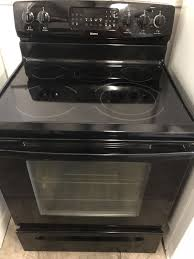 kenmore 5 burner gas stove. Interesting Stove Stove Kenmore 5 Burners Convection Oven Like New For Sale In Kissimmee FL   OfferUp To Burner Gas
