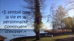 Citation Sur La Mort Citations Proverbes Sur âme Sœur