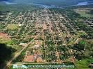 imagem de Costa Marques Rondônia n-18