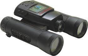 simmons optics. review simmons captureview cv-4 8x30 2.0 waterproof binoculars by optics