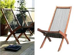 ikea uk garden furniture. Simple Furniture Outdoor Furniture Covers Ikea  Garden Uk To Ikea Uk Garden Furniture A