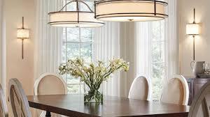 dining room lighting trends. Romantic Best 25 Dining Table Lighting Ideas On Pinterest Room Trends I