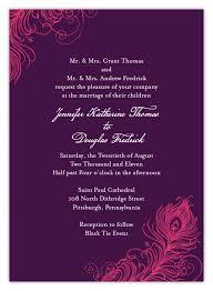 indian wedding invitation sle and wording