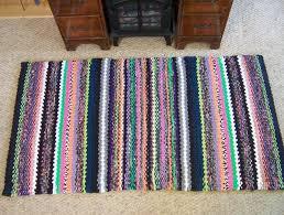 custom made rugs australia