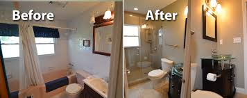 dayton bathroom remodeling. Perfect Bathroom Bathroom Remodeling Inside Dayton