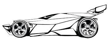 Race Car Coloring Page Race Car Coloring Pages Nascar Race Car