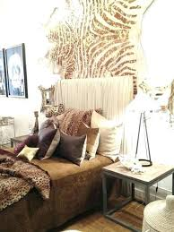 faux animal rug photo 3 of 4 best faux animal skin rugs ideas on faux animal