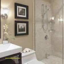 Good Bathroom Designs Gorgeous Fees Bathroom Design 48 X 48 For Home Design Bathroom Design And Ideas