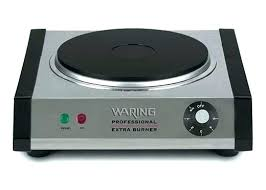 countertop induction burner dual induction counter top