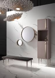 italian brand furniture. Tribeca - Furniture For Bathroom By Dima Loginoff Italian Brand Mia Italia Dimaloginoff.com C