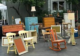 Second Hand Furniture London Delivery Handcrafted Chicago Antique