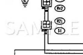 watch more like bmw i stereo wiring 1993 bmw 325i stereo wiring 1993 image about wiring diagram