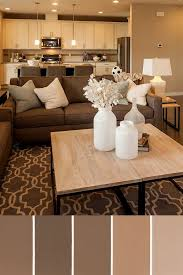 wall paint for brown furniture. Full Size Of Pictures Living Rooms With Brown Leather Furniture What Colour Goes Wall Paint For D