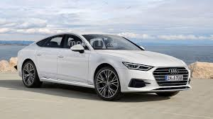 2018 audi price. interesting 2018 2018 audi a7 price and release date with audi price r